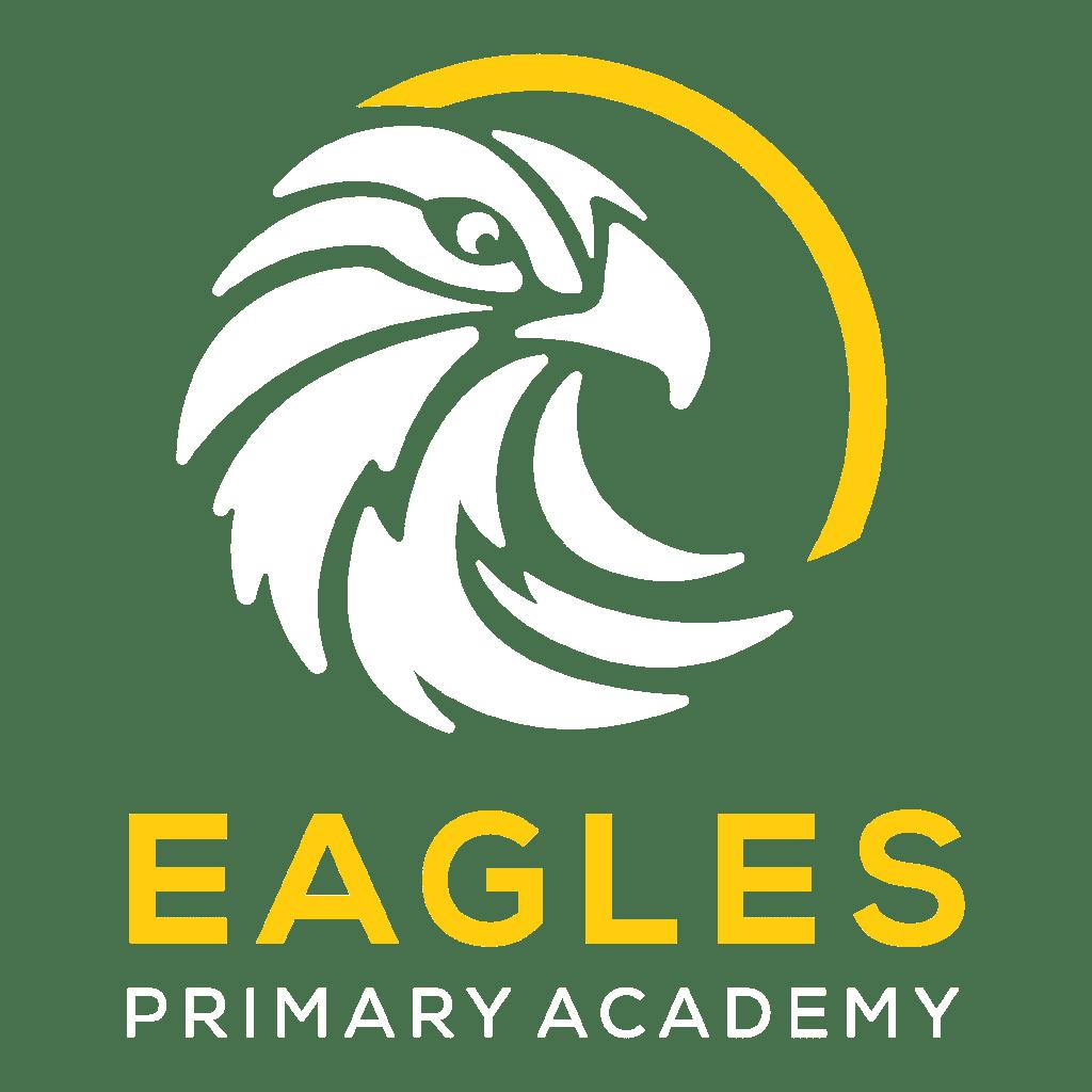 Wellington Eagles Primary